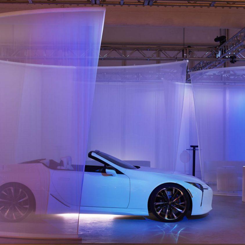 Lo más destacado de Design Miami 2019 8