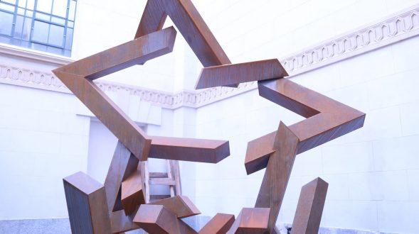 El Museo del Holocausto reabrió sus puertas en Buenos Aires 61