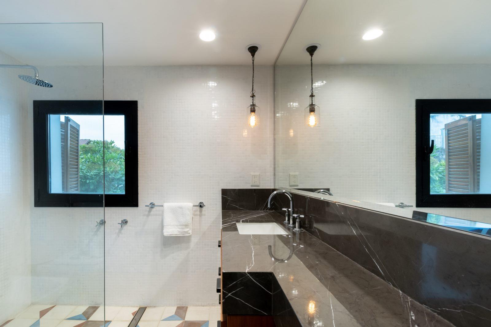 Casa en Quesada - Octava Arquitectura 9