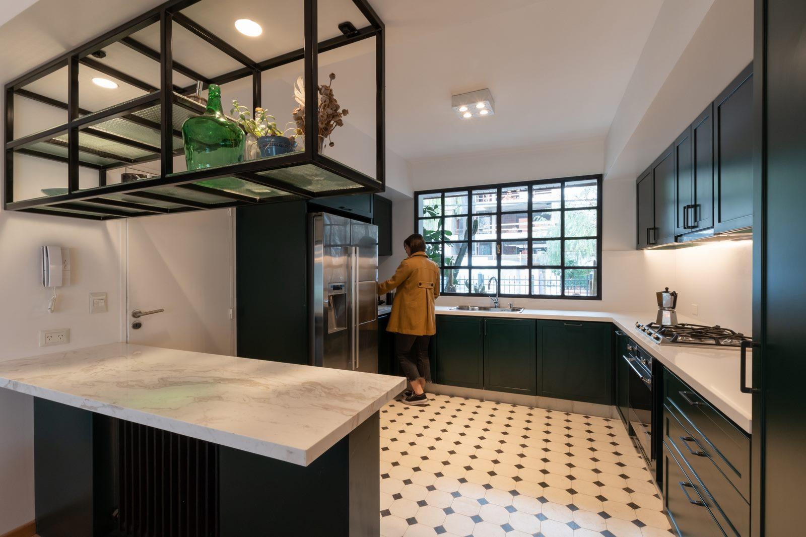 Casa en Quesada - Octava Arquitectura 5