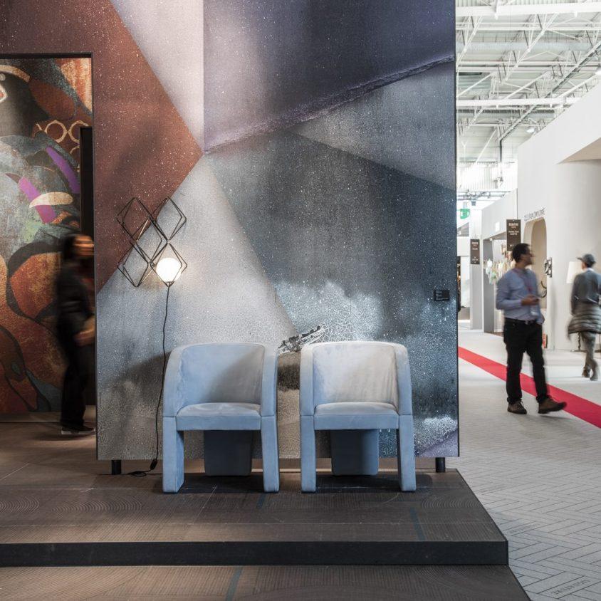 Maison & Objet 2020 continúa siendo atractivo para el diseño y la decoración 28