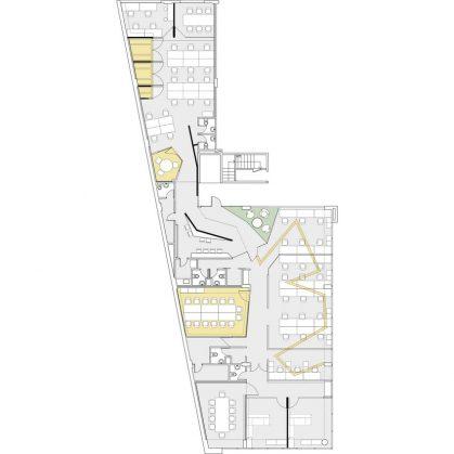 Oficina Ascentio Technologies 5