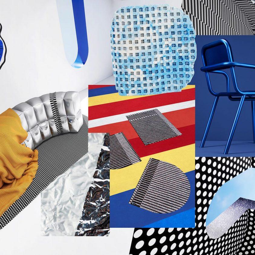 Heimtextil 2020 festeja sus 50 años enfocándose en el diseño sostenible 4