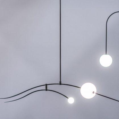 Maison & Objet 2020 continúa siendo atractivo para el diseño y la decoración 19
