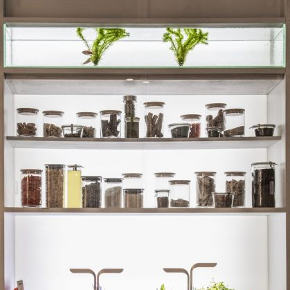 Maison & Objet 2020 continúa siendo atractivo para el diseño y la decoración 16