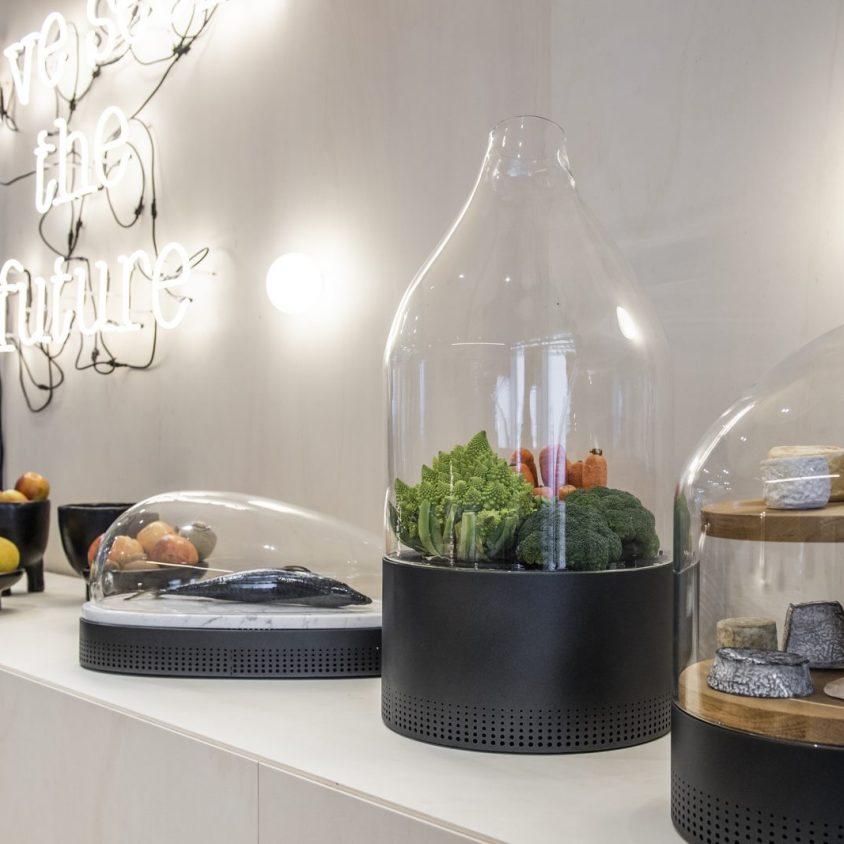 Maison & Objet 2020 continúa siendo atractivo para el diseño y la decoración 12