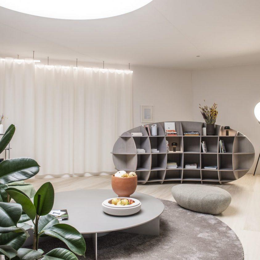 Maison & Objet 2020 continúa siendo atractivo para el diseño y la decoración 13