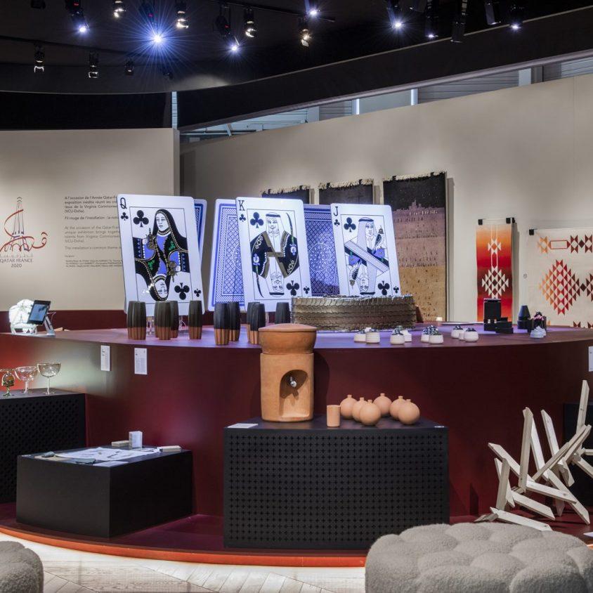 Maison & Objet 2020 continúa siendo atractivo para el diseño y la decoración 20