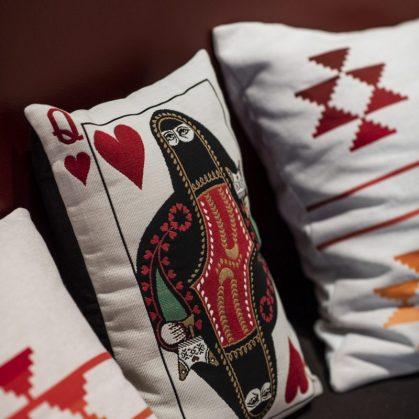 Maison & Objet 2020 continúa siendo atractivo para el diseño y la decoración 22