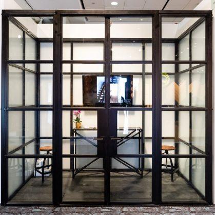 El hogar, el trabajo y la tecnología convergen en Interior Design Show 2020 17