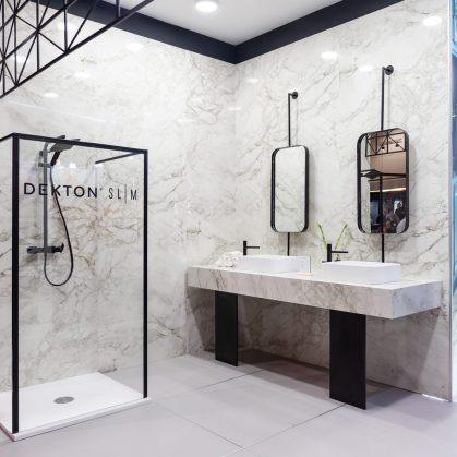El hogar, el trabajo y la tecnología convergen en Interior Design Show 2020 5