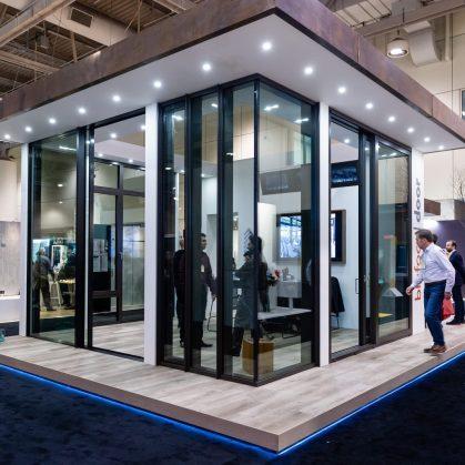 El hogar, el trabajo y la tecnología convergen en Interior Design Show 2020 4