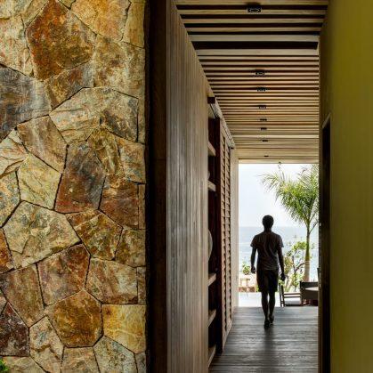 Un hogar para disfrutar de las playas de Ixtapa 15