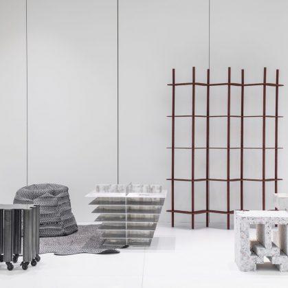 Maison & Objet 2020 continúa siendo atractivo para el diseño y la decoración 26