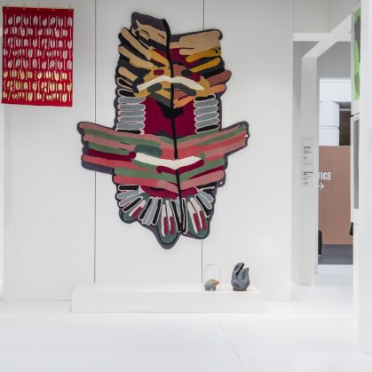 Maison & Objet 2020 continúa siendo atractivo para el diseño y la decoración 25