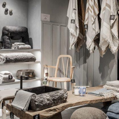 Maison & Objet 2020 continúa siendo atractivo para el diseño y la decoración 11