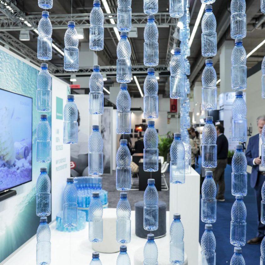 Heimtextil 2020 festeja sus 50 años enfocándose en el diseño sostenible 15