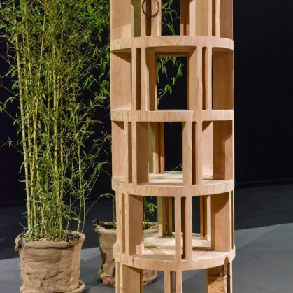 La industria del mueble se reactiva en Imm Cologne 2020 21