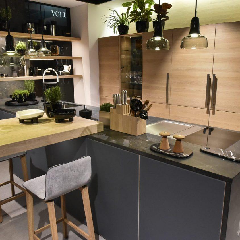 La industria del mueble se reactiva en Imm Cologne 2020 23