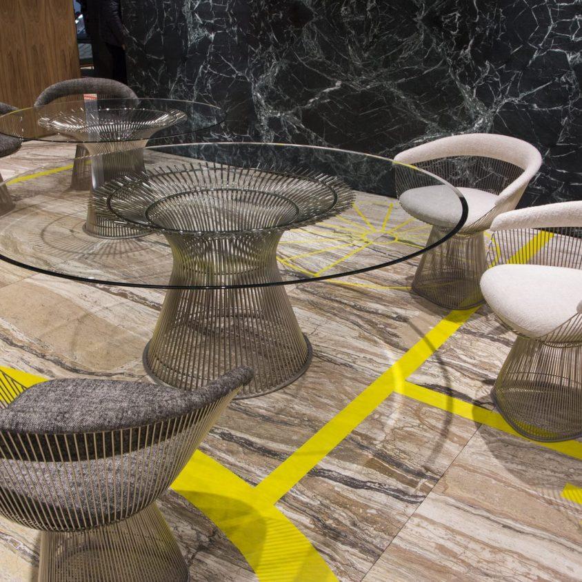 La industria del mueble se reactiva en Imm Cologne 2020 24