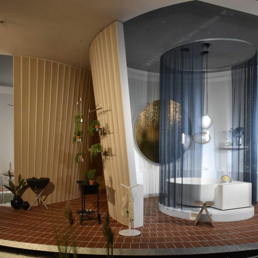 La industria del mueble se reactiva en Imm Cologne 2020 12