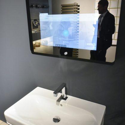 La industria del mueble se reactiva en Imm Cologne 2020 16