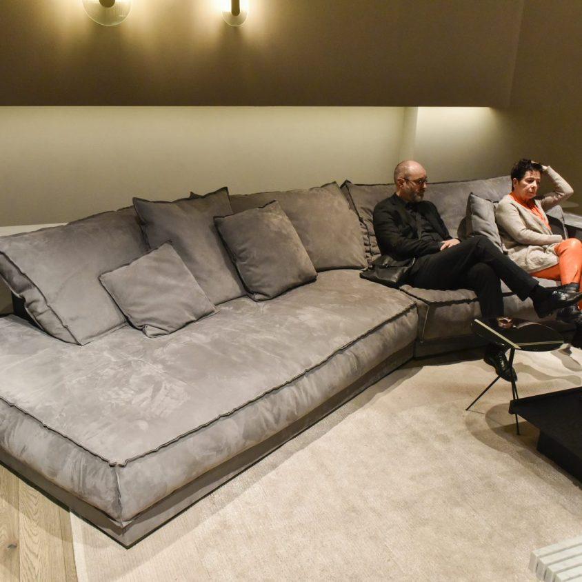 La industria del mueble se reactiva en Imm Cologne 2020 2