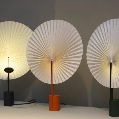 La industria del mueble se reactiva en Imm Cologne 2020 4