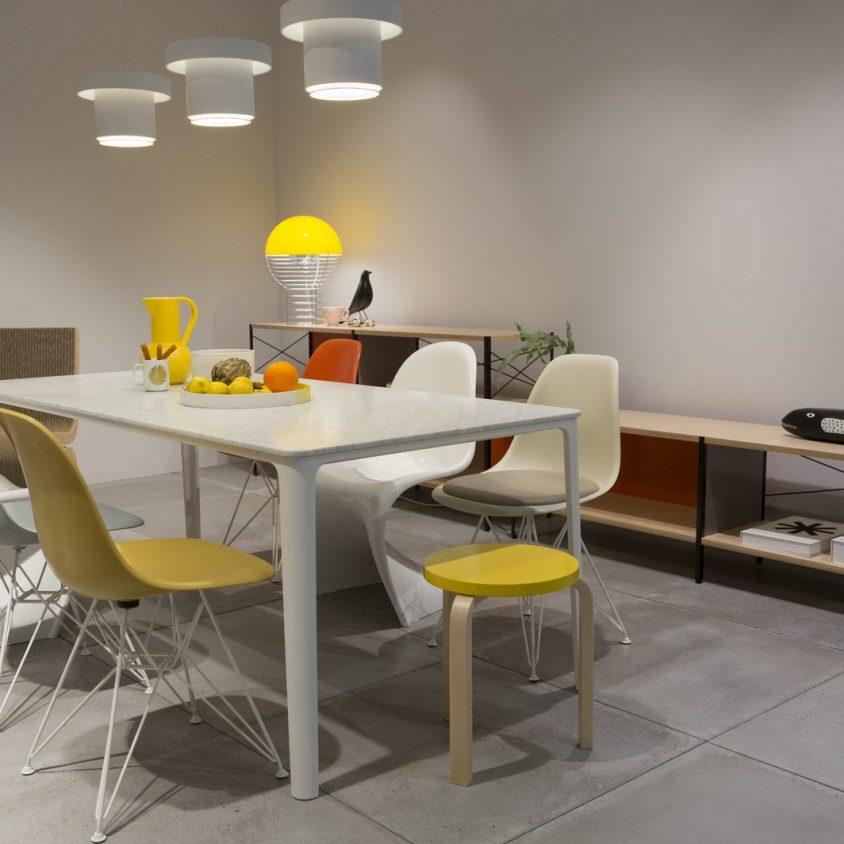 La industria del mueble se reactiva en Imm Cologne 2020 13