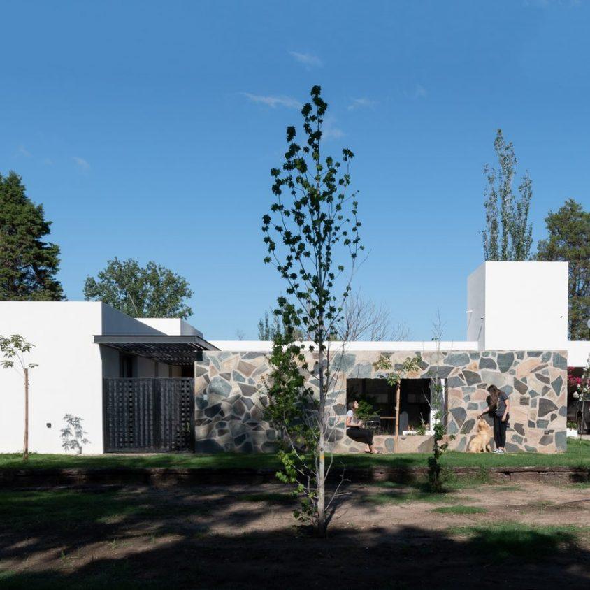 Casa GD 6