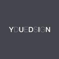 Yudin Design 19