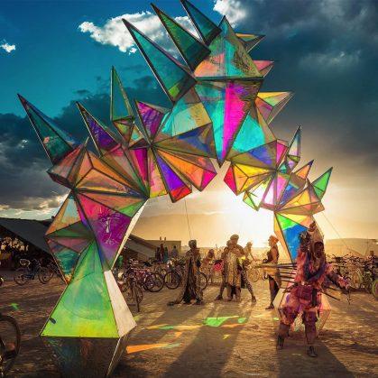 Subí tu proyecto y formá parte de A' Design Awards 17