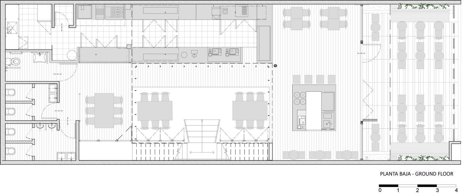 Fresco - Hitzig Militello Arquitectos 3
