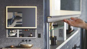 Uplift Tech Cabinets (Copiar)
