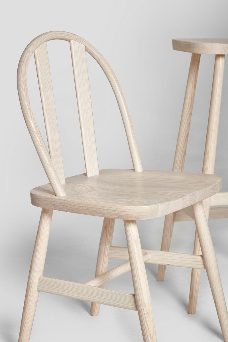 Opciones de Mesas y sillas para comedor 9