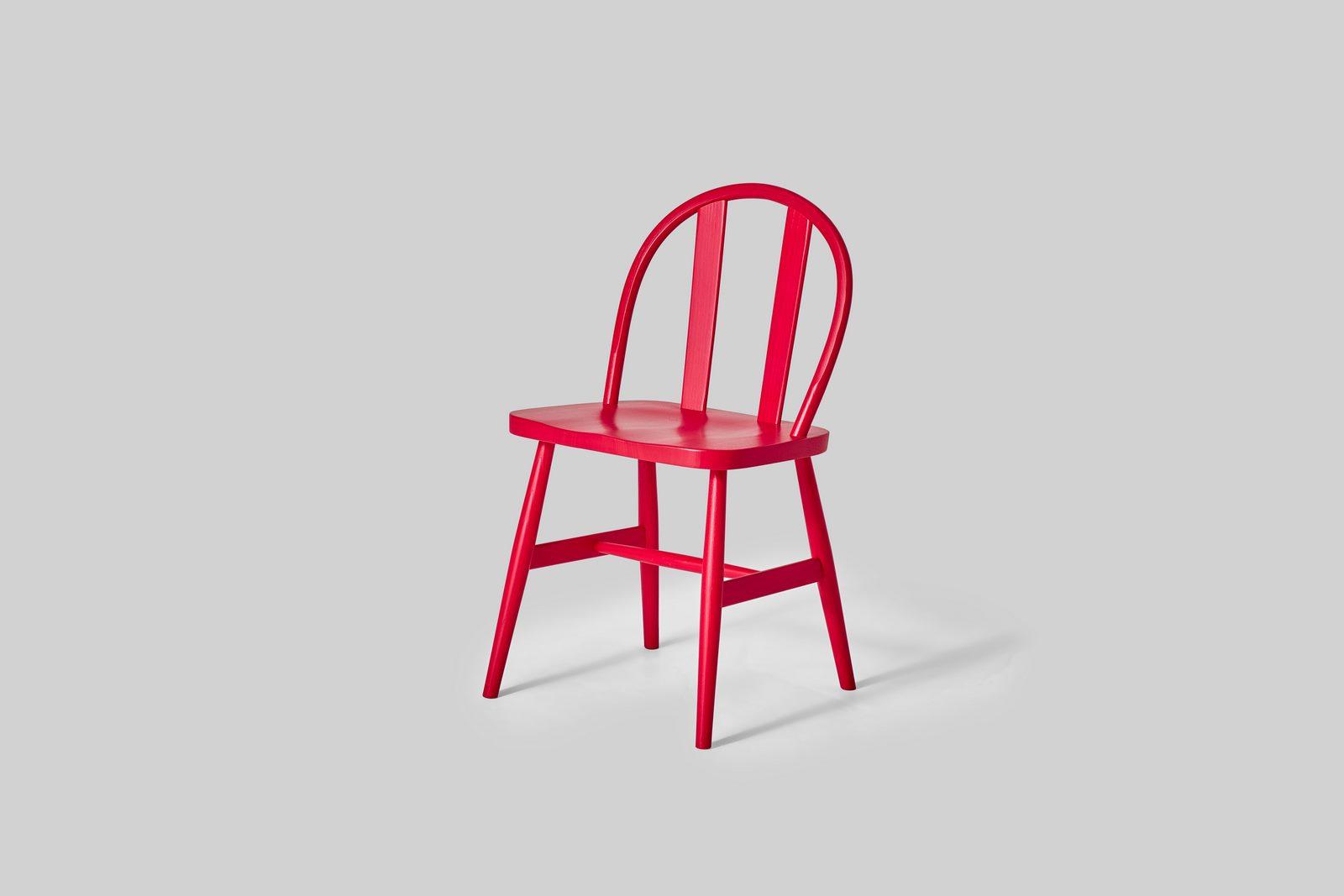 Opciones de Mesas y sillas para comedor 7