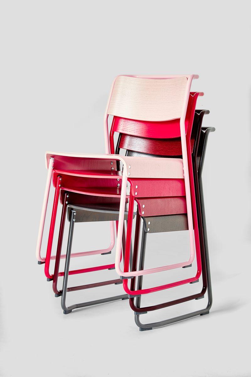 Opciones de Mesas y sillas para comedor 3