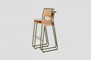 VG&P_Canteen High Stool_001_HR (Copiar)