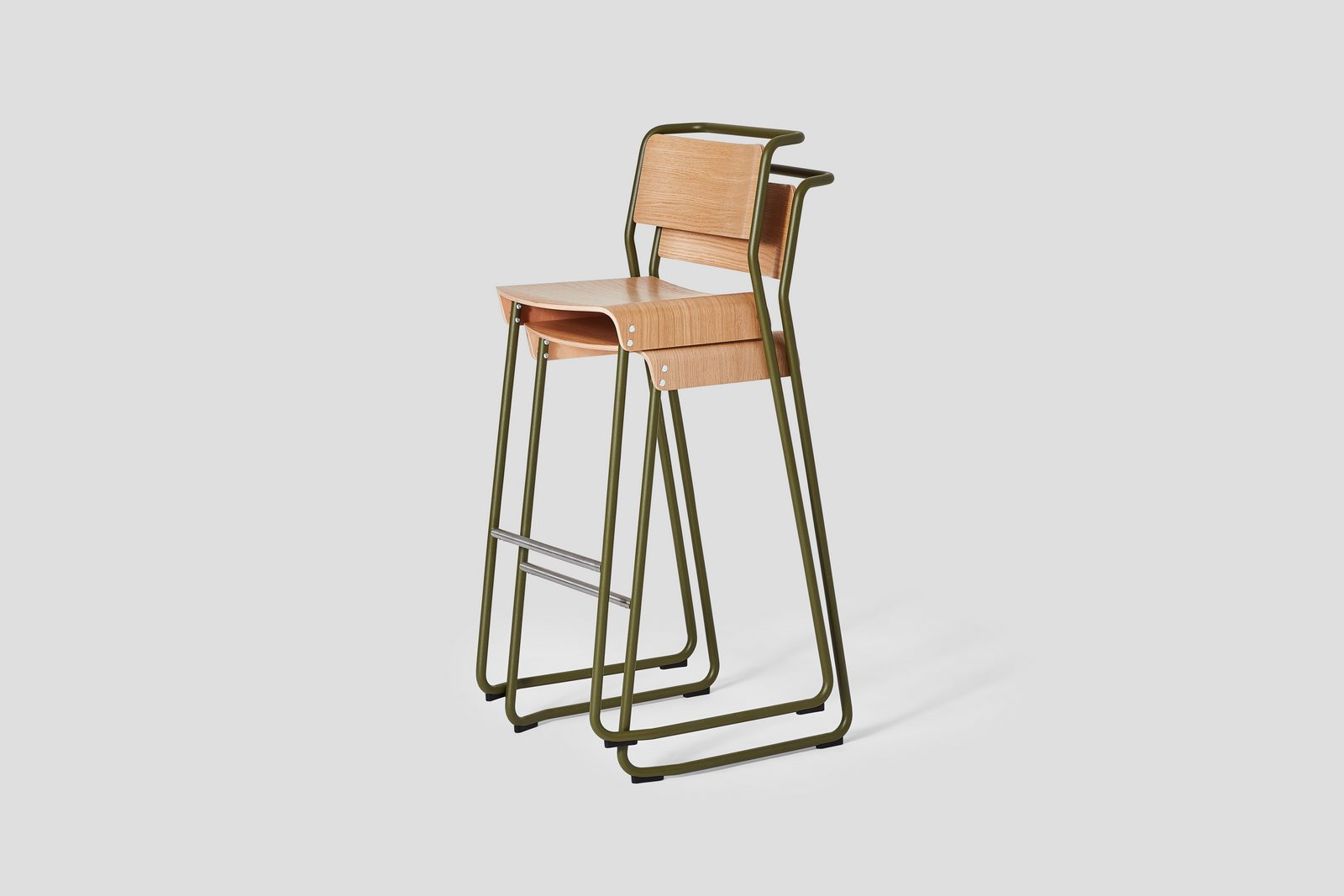 Opciones de Mesas y sillas para comedor 5