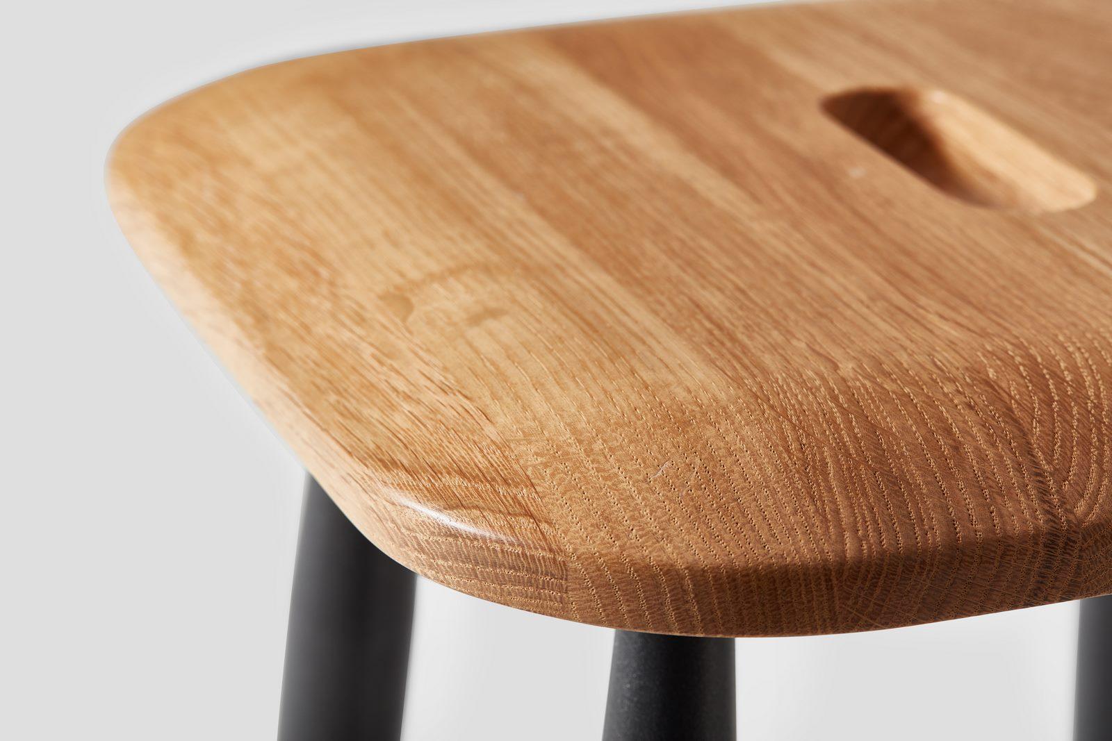 Opciones de Mesas y sillas para comedor 18