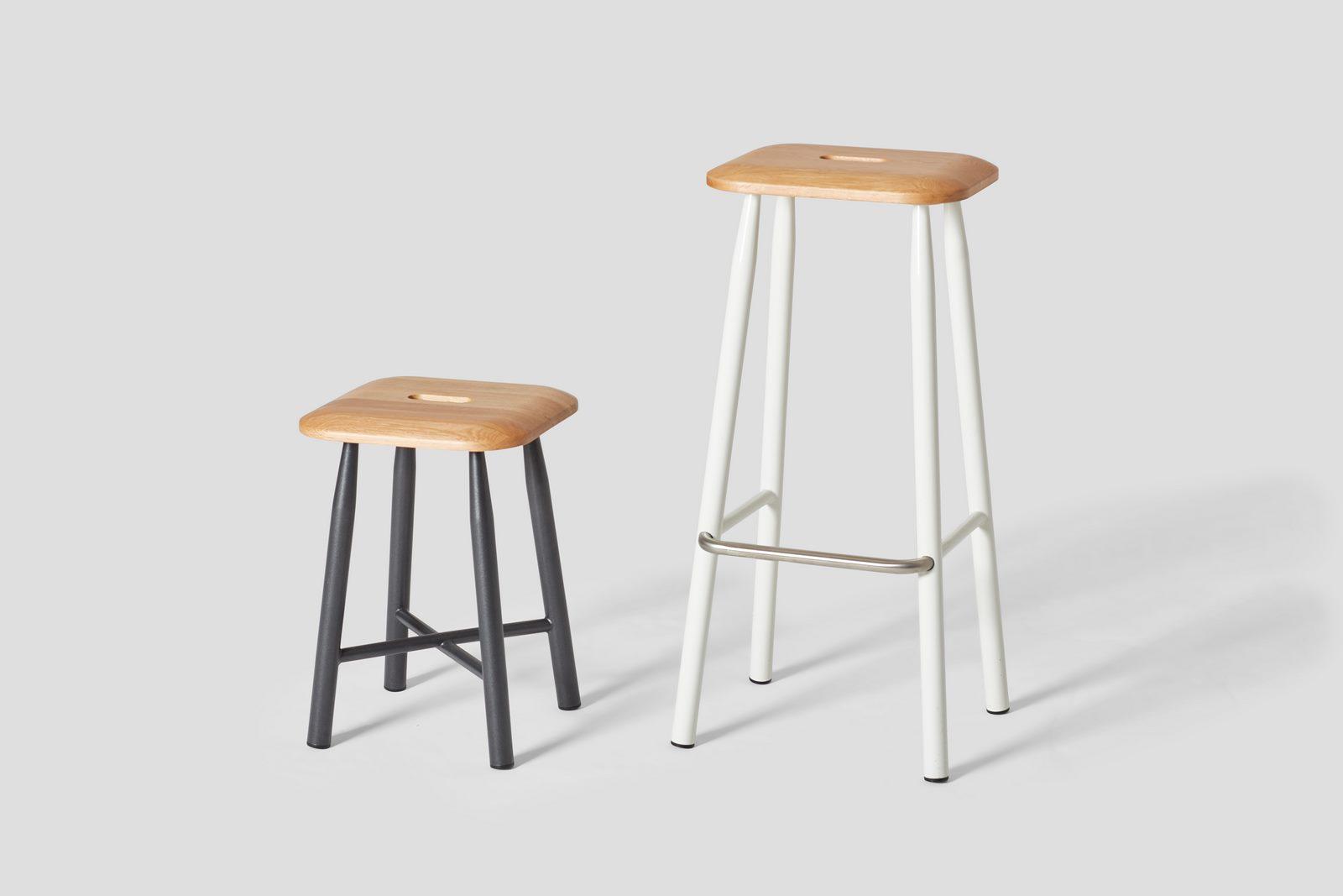 Opciones de Mesas y sillas para comedor 17