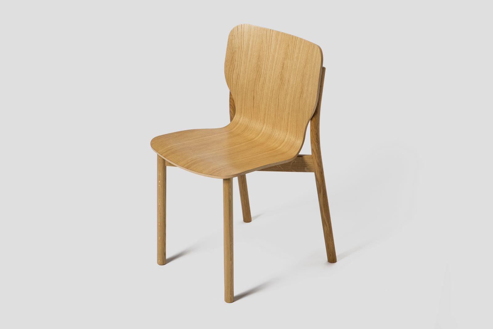 Opciones de Mesas y sillas para comedor 14