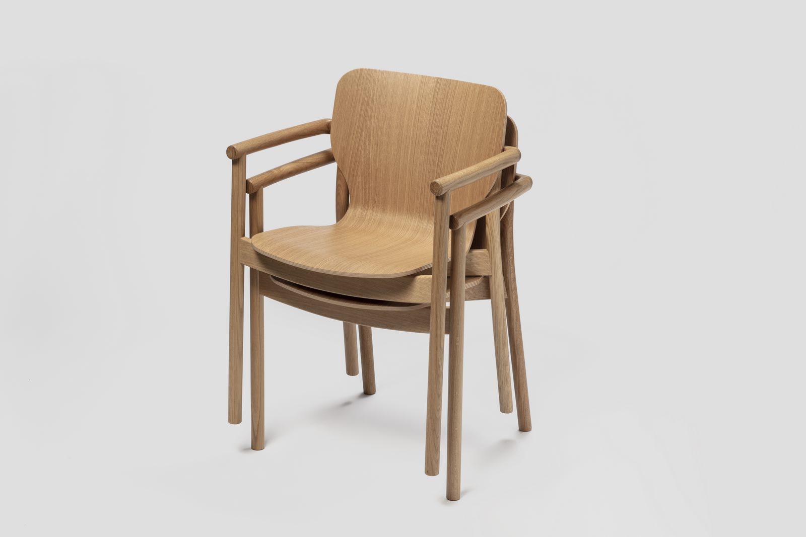 Opciones de Mesas y sillas para comedor 15