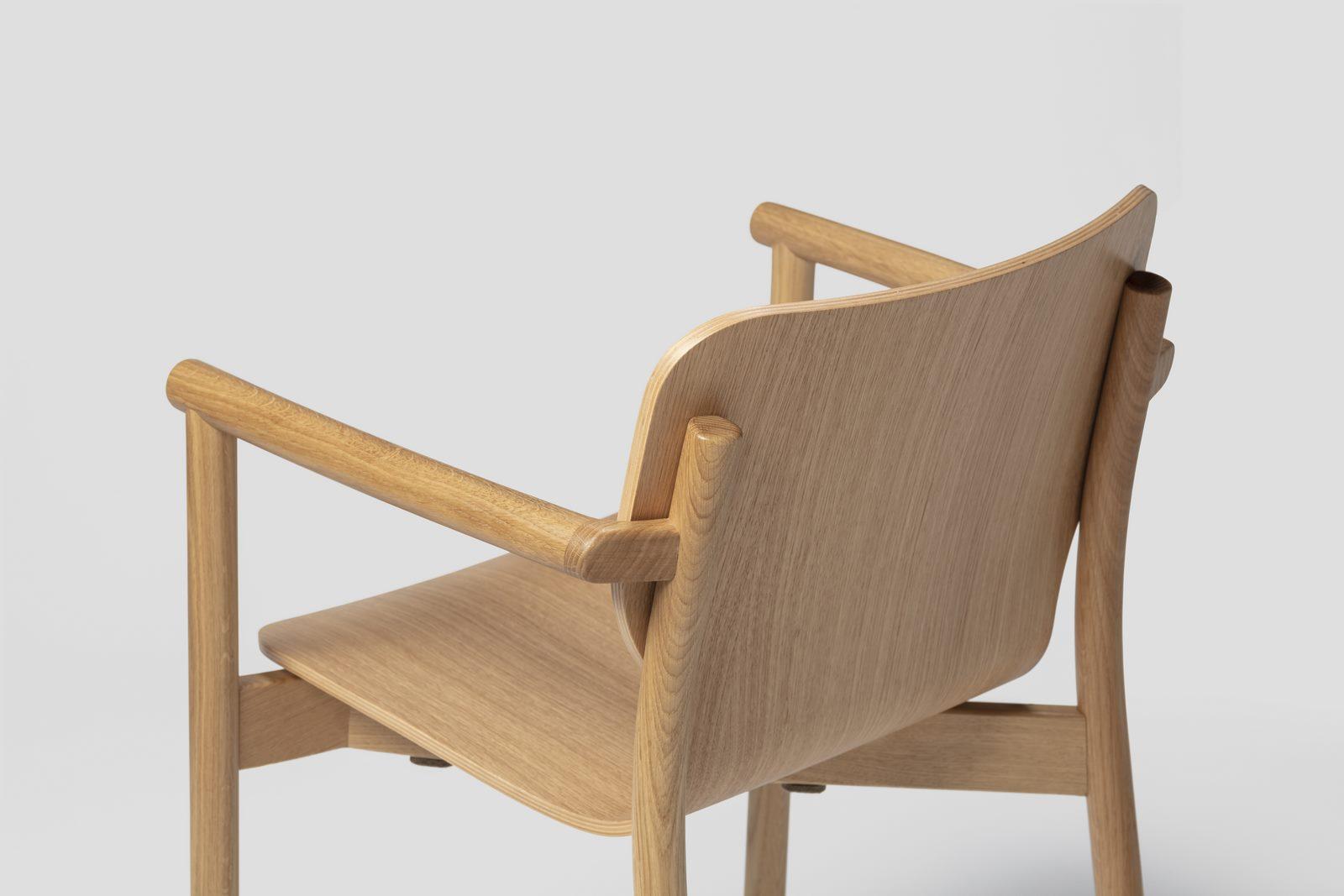 Opciones de Mesas y sillas para comedor 16