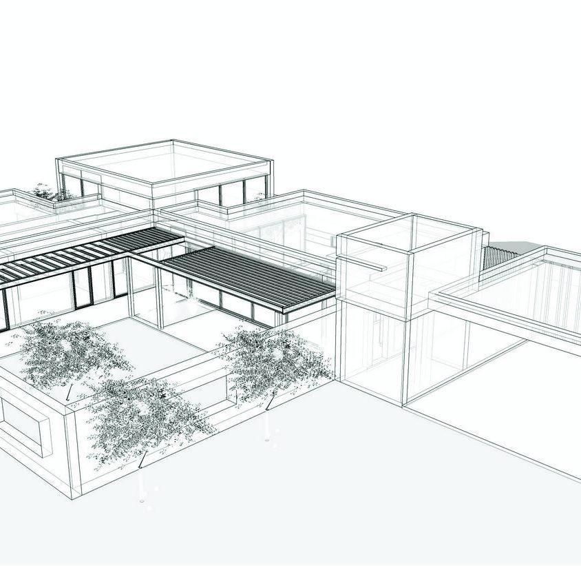 Casa GD 7