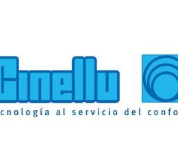 Cinellu