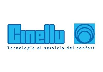 Cinellu 5