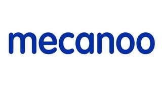 Mecanoo Architecten 1