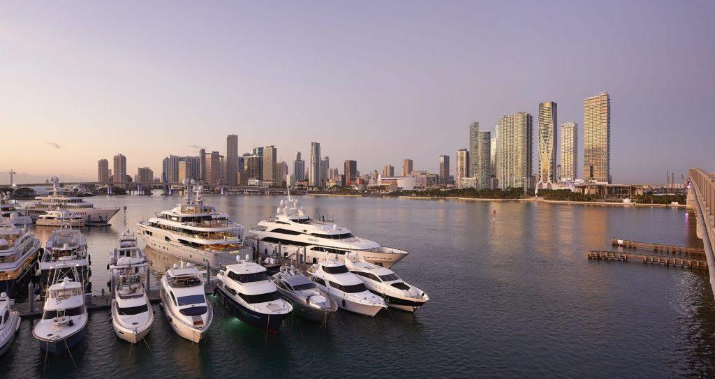 One Thousand Museum - Zaha Hadid Architects 5