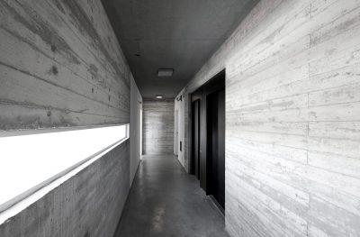 07-Edificio-Estados-Unidos-BAKarquitectos-Fotos-Sergio-Pirrone